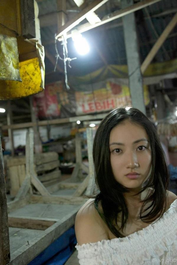 グラビアアイドル 紗綾 アイコラ ヌード おっぱい エロ画像023a.jpg