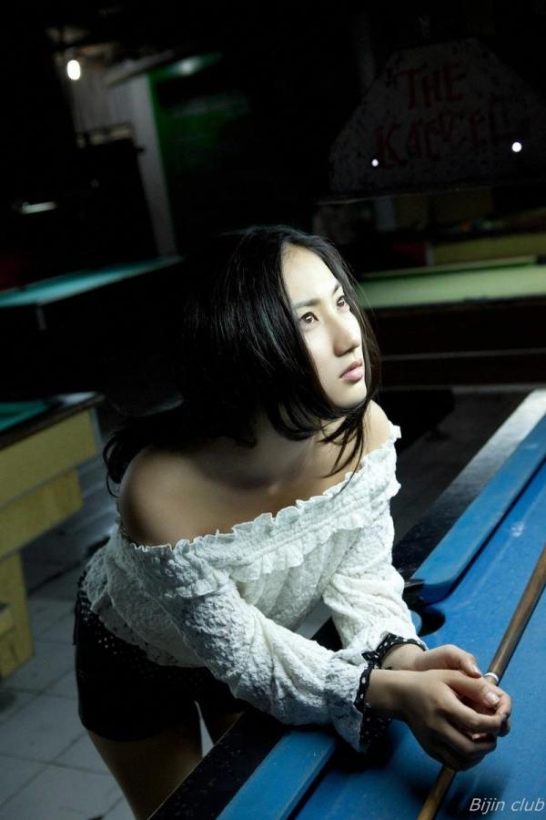 グラビアアイドル 紗綾 アイコラ ヌード おっぱい エロ画像027a.jpg
