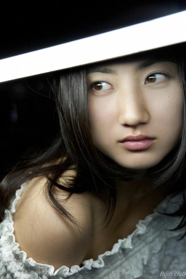 グラビアアイドル 紗綾 アイコラ ヌード おっぱい エロ画像028a.jpg