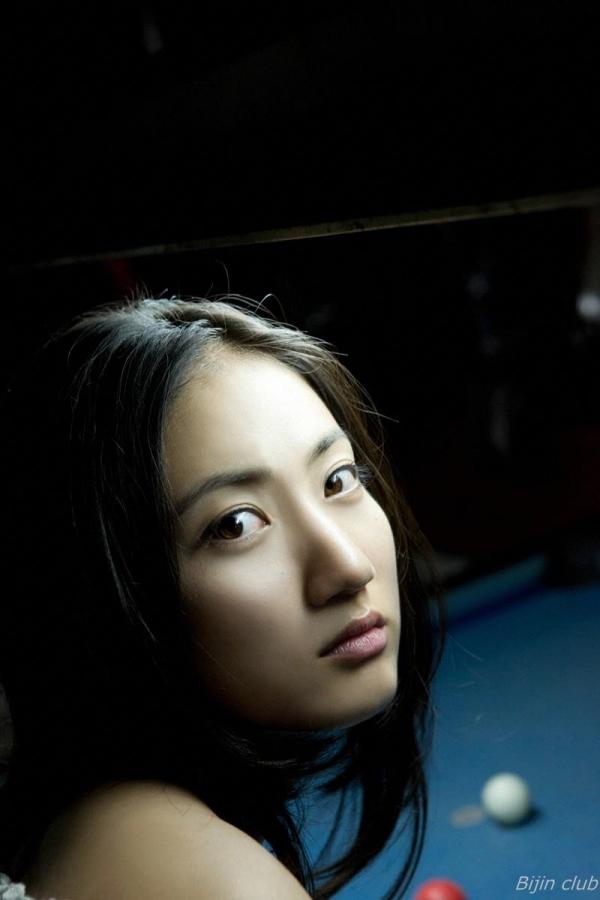 グラビアアイドル 紗綾 アイコラ ヌード おっぱい エロ画像029a.jpg