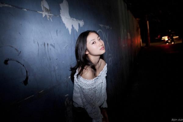 グラビアアイドル 紗綾 アイコラ ヌード おっぱい エロ画像033a.jpg