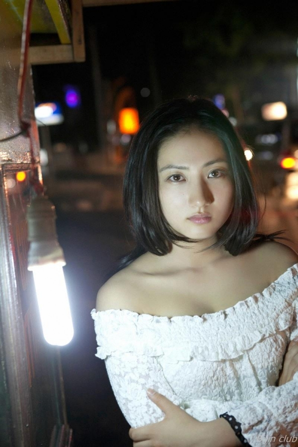 グラビアアイドル 紗綾 アイコラ ヌード おっぱい エロ画像035a.jpg