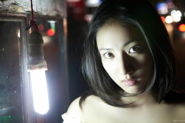 グラビアアイドル 紗綾 アイコラ ヌード おっぱい エロ画像036a.jpg