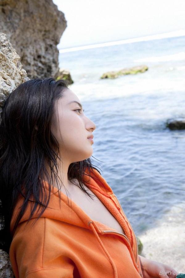 グラビアアイドル 紗綾 アイコラ ヌード おっぱい エロ画像037a.jpg