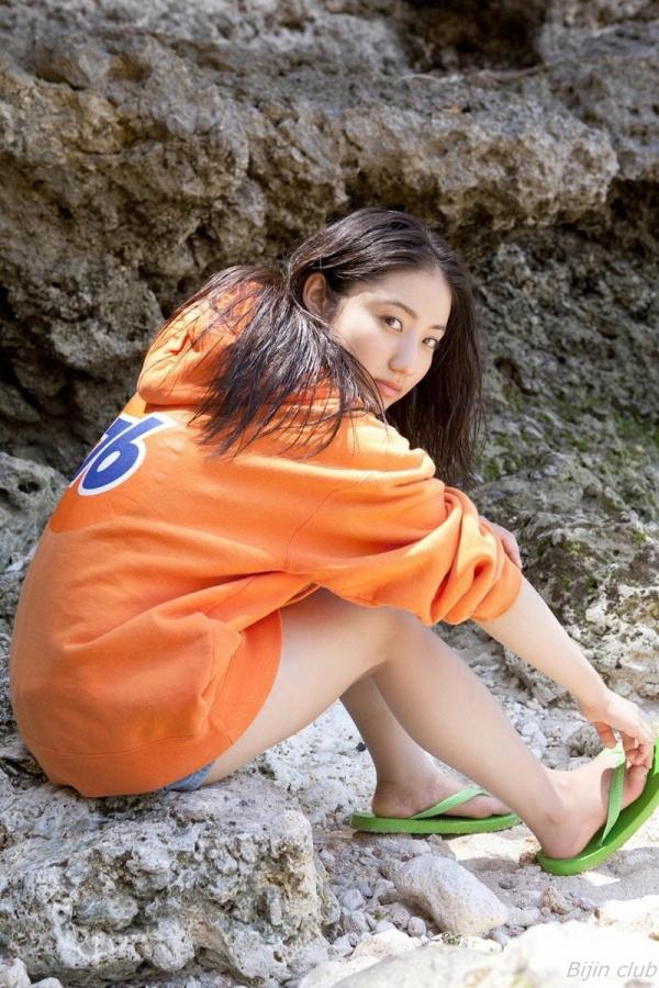 グラビアアイドル 紗綾 アイコラ ヌード おっぱい エロ画像039a.jpg