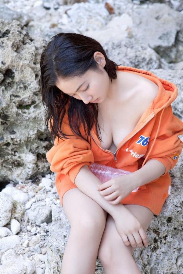 グラビアアイドル 紗綾 アイコラ ヌード おっぱい エロ画像044a.jpg