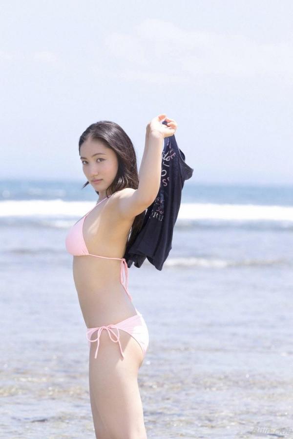 グラビアアイドル 紗綾 アイコラ ヌード おっぱい エロ画像064a.jpg