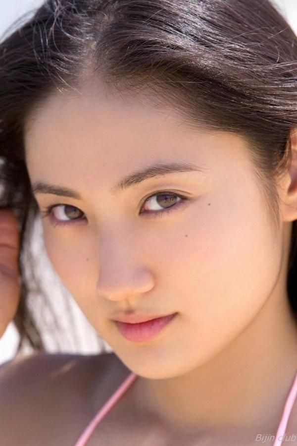 グラビアアイドル 紗綾 アイコラ ヌード おっぱい エロ画像071a.jpg