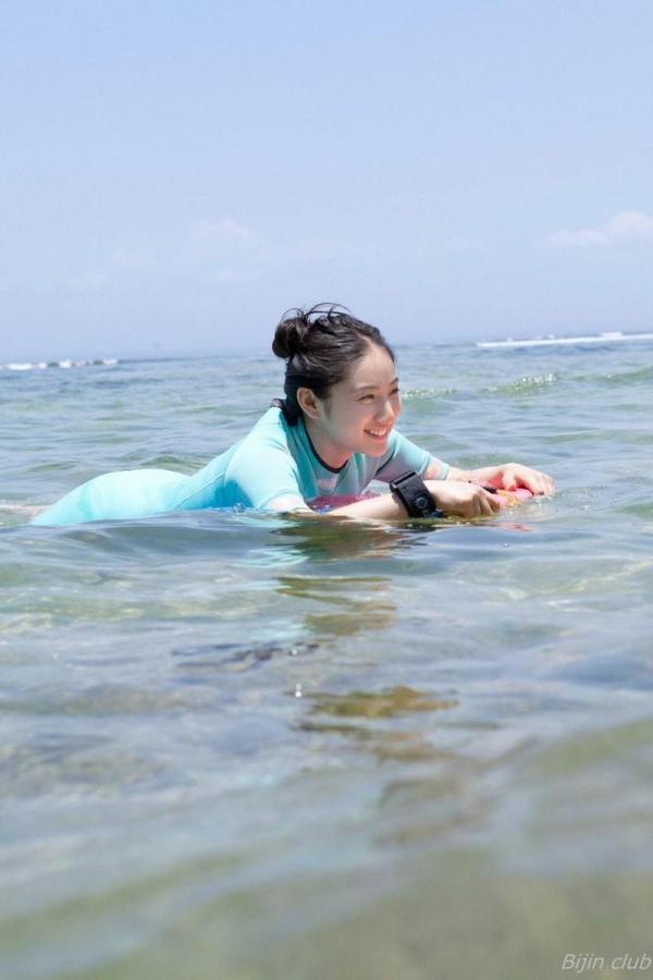 グラビアアイドル 紗綾 アイコラ ヌード おっぱい エロ画像079a.jpg