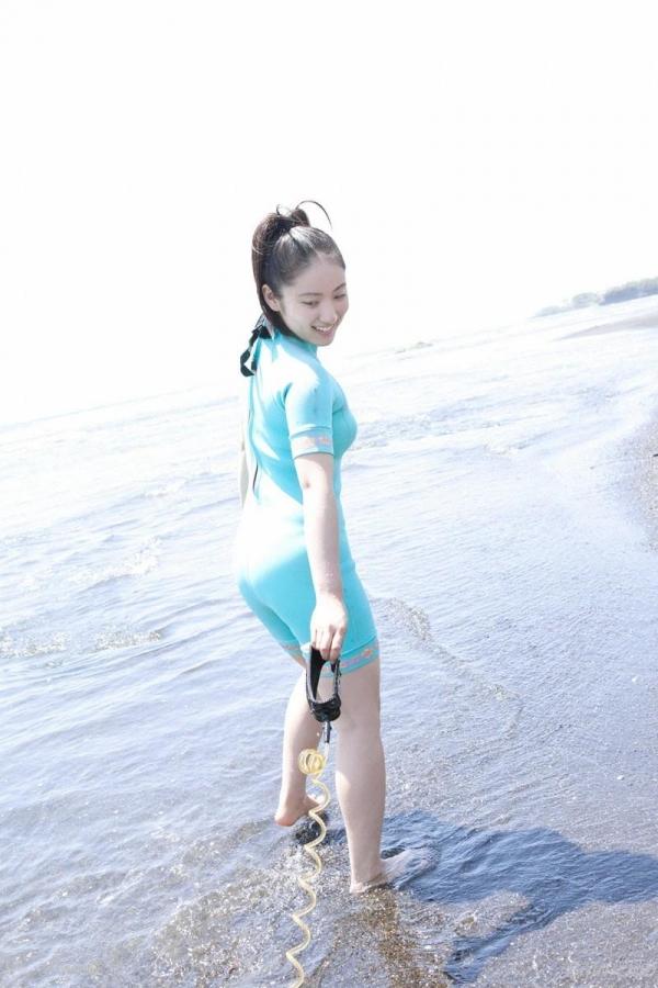 グラビアアイドル 紗綾 アイコラ ヌード おっぱい エロ画像083a.jpg