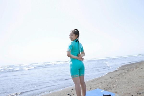 グラビアアイドル 紗綾 アイコラ ヌード おっぱい エロ画像084a.jpg