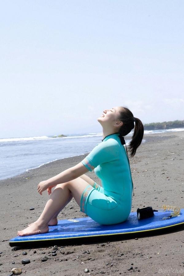 グラビアアイドル 紗綾 アイコラ ヌード おっぱい エロ画像085a.jpg