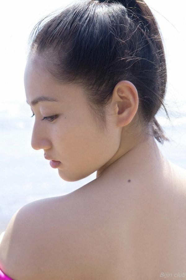 グラビアアイドル 紗綾 アイコラ ヌード おっぱい エロ画像094a.jpg