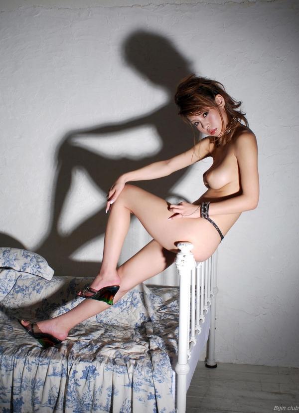AV女優 真田春香 まんこ  無修正 ヌード クリトリス エロ画像069a.jpg