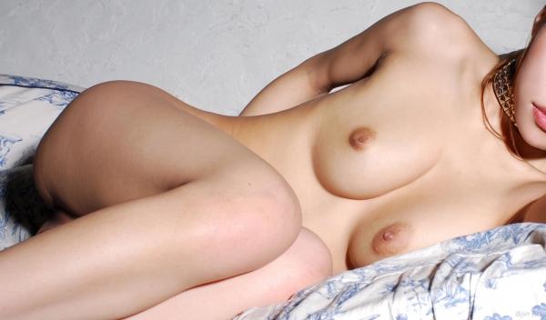AV女優 真田春香 まんこ  無修正 ヌード クリトリス エロ画像110a.jpg