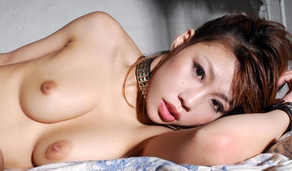 AV女優 真田春香 まんこ  無修正 ヌード クリトリス エロ画像113a.jpg