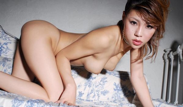 AV女優 真田春香 まんこ  無修正 ヌード クリトリス エロ画像118a.jpg