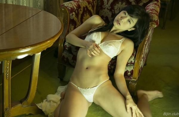 グラビアアイドル 佐々木心音 美尻に喰い込むTバックなど過激エロ画像115枚 アイコラ ヌード おっぱい お尻 エロ画像b022a.jpg