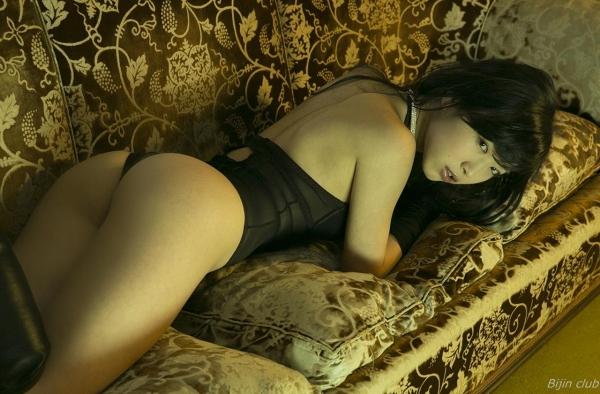 グラビアアイドル 佐々木心音 美尻に喰い込むTバックなど過激エロ画像115枚 アイコラ ヌード おっぱい お尻 エロ画像c012a.jpg
