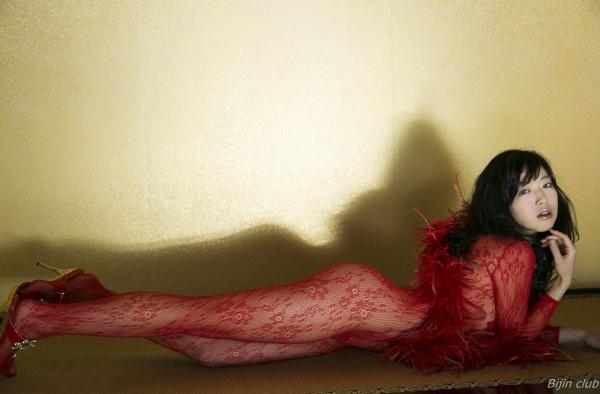 グラビアアイドル 佐々木心音 美尻に喰い込むTバックなど過激エロ画像115枚 アイコラ ヌード おっぱい お尻 エロ画像d006a.jpg