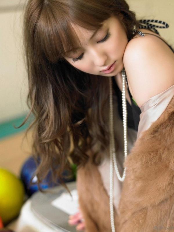 女優 佐々木希 アイコラ ヌード おっぱい お尻 エロ画像018a.jpg
