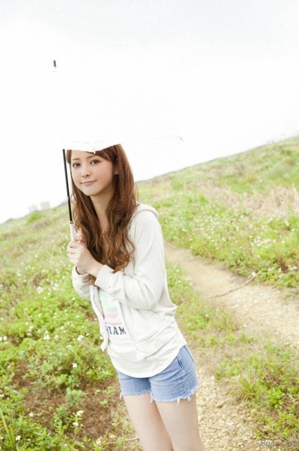 女優 佐々木希 アイコラ ヌード おっぱい お尻 エロ画像063a.jpg