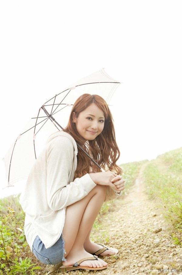 女優 佐々木希 アイコラ ヌード おっぱい お尻 エロ画像066a.jpg