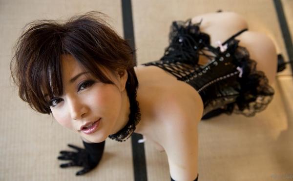 AV女優 里美ゆりあ 無修正 ヌード まんこ エロ画像c009a.jpg