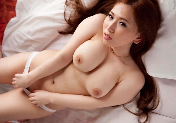 AV女優 佐山愛 無修正 ヌード エロ画像056a.jpg