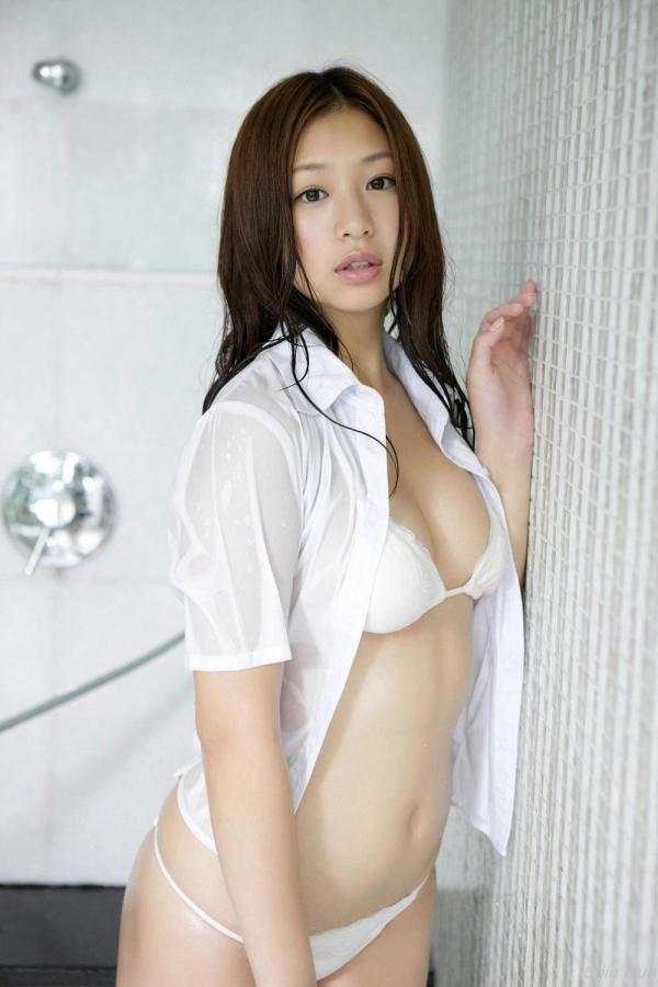 グラビアアイドル 佐山彩香 アイコラ ヌード おっぱい お尻 エロ画像005a.jpg