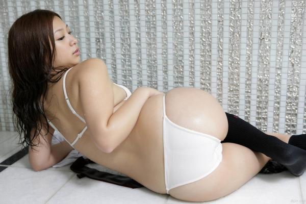 グラビアアイドル 佐山彩香 アイコラ ヌード おっぱい お尻 エロ画像007a.jpg