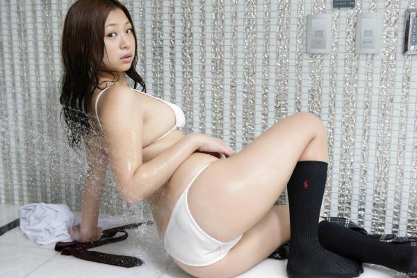 グラビアアイドル 佐山彩香 アイコラ ヌード おっぱい お尻 エロ画像008a.jpg