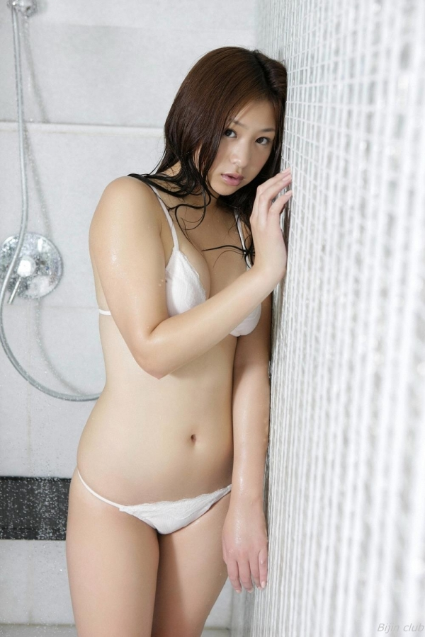 グラビアアイドル 佐山彩香 アイコラ ヌード おっぱい お尻 エロ画像010a.jpg