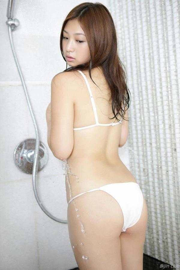グラビアアイドル 佐山彩香 アイコラ ヌード おっぱい お尻 エロ画像011a.jpg