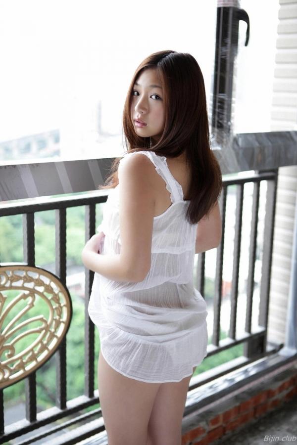 グラビアアイドル 佐山彩香 アイコラ ヌード おっぱい お尻 エロ画像012a.jpg