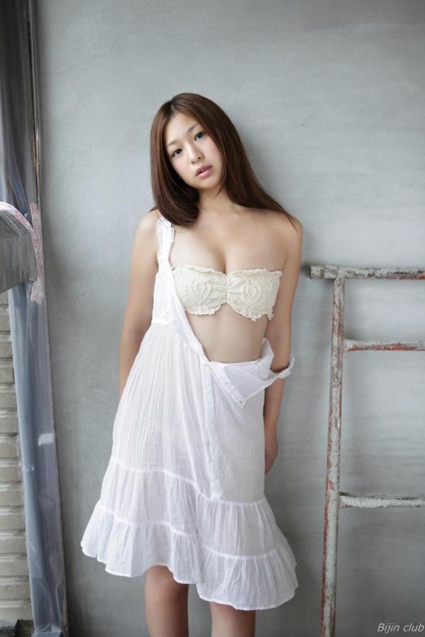 グラビアアイドル 佐山彩香 アイコラ ヌード おっぱい お尻 エロ画像018a.jpg