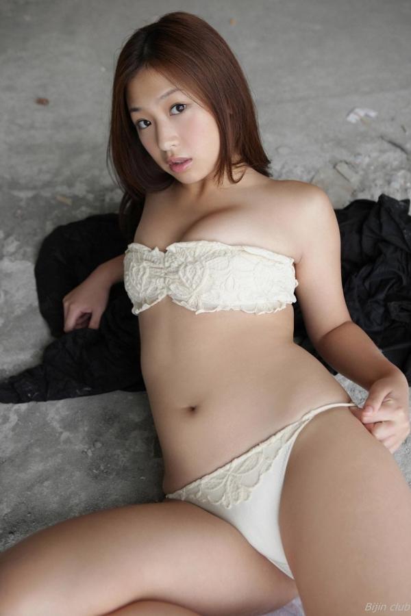 グラビアアイドル 佐山彩香 アイコラ ヌード おっぱい お尻 エロ画像024a.jpg