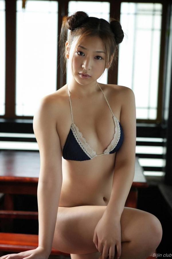 グラビアアイドル 佐山彩香 アイコラ ヌード おっぱい お尻 エロ画像032a.jpg