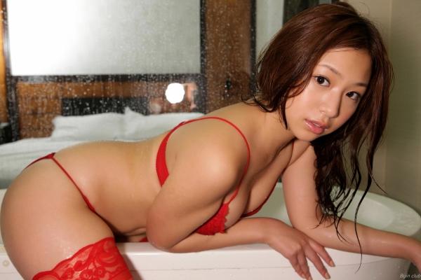 グラビアアイドル 佐山彩香 アイコラ ヌード おっぱい お尻 エロ画像077a.jpg