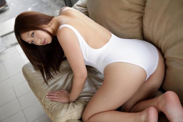 グラビアアイドル 佐山彩香 アイコラ ヌード おっぱい お尻 エロ画像081a.jpg