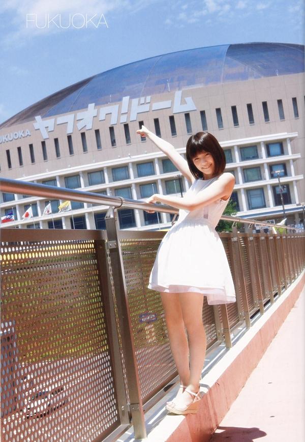 アイドル 島崎遥香 AKB48ぱるる水着など可愛いグラビア画像119枚 アイコラ ヌード おっぱい お尻 エロ画像004a.jpg