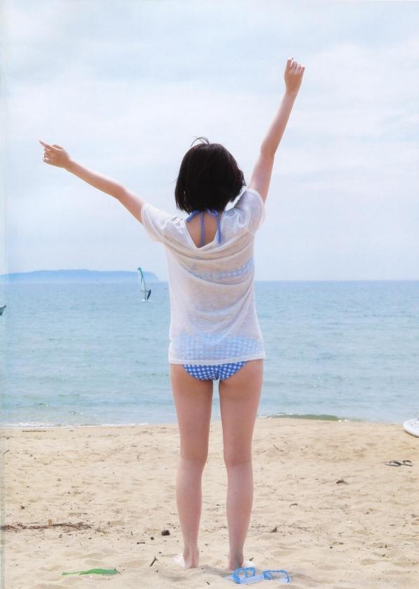 アイドル 島崎遥香 AKB48ぱるる水着など可愛いグラビア画像119枚 アイコラ ヌード おっぱい お尻 エロ画像005a.jpg