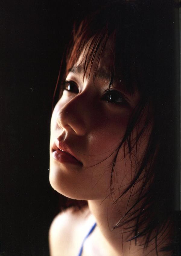 アイドル 島崎遥香 AKB48ぱるる水着など可愛いグラビア画像119枚 アイコラ ヌード おっぱい お尻 エロ画像018a.jpg