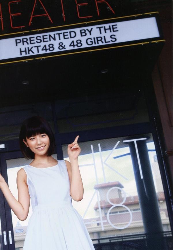 アイドル 島崎遥香 AKB48ぱるる水着など可愛いグラビア画像119枚 アイコラ ヌード おっぱい お尻 エロ画像019a.jpg