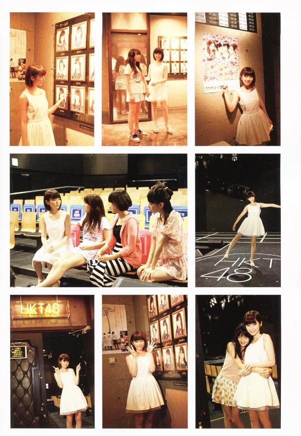 アイドル 島崎遥香 AKB48ぱるる水着など可愛いグラビア画像119枚 アイコラ ヌード おっぱい お尻 エロ画像020a.jpg