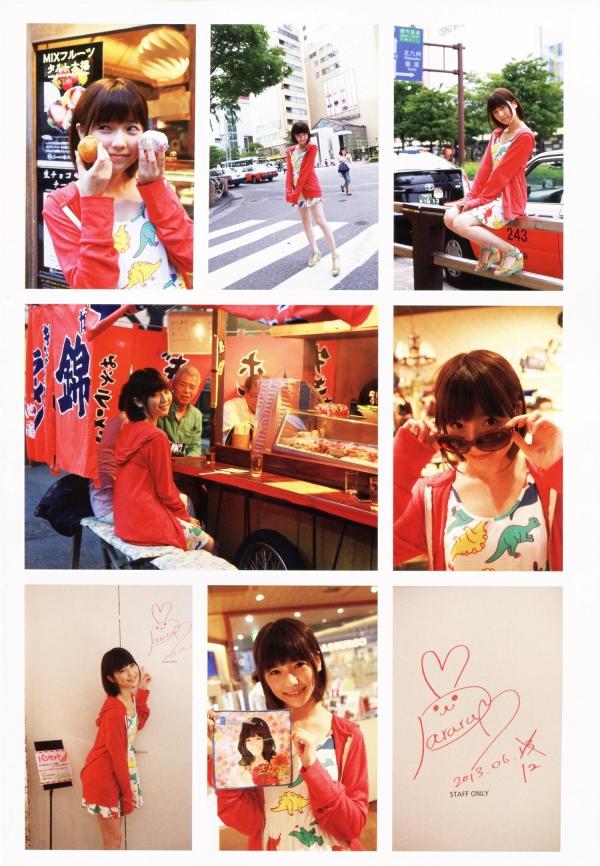 アイドル 島崎遥香 AKB48ぱるる水着など可愛いグラビア画像119枚 アイコラ ヌード おっぱい お尻 エロ画像022a.jpg