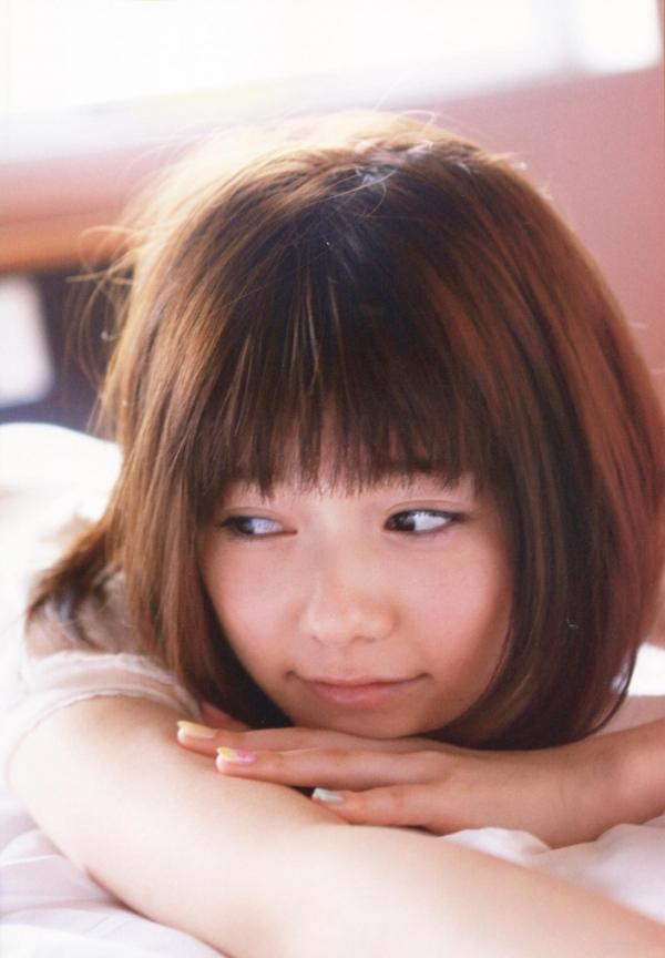 アイドル 島崎遥香 AKB48ぱるる水着など可愛いグラビア画像119枚 アイコラ ヌード おっぱい お尻 エロ画像030a.jpg