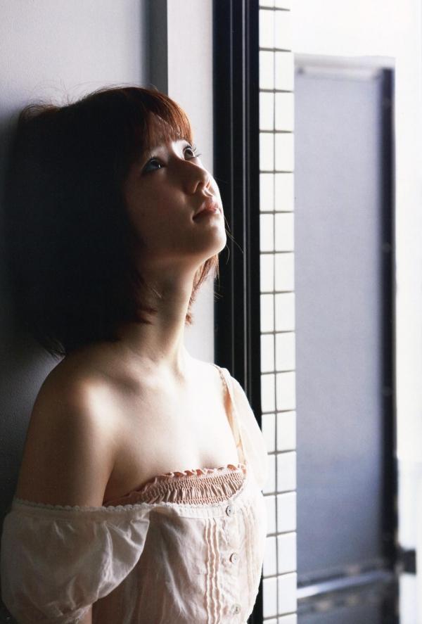 アイドル 島崎遥香 AKB48ぱるる水着など可愛いグラビア画像119枚 アイコラ ヌード おっぱい お尻 エロ画像035a.jpg