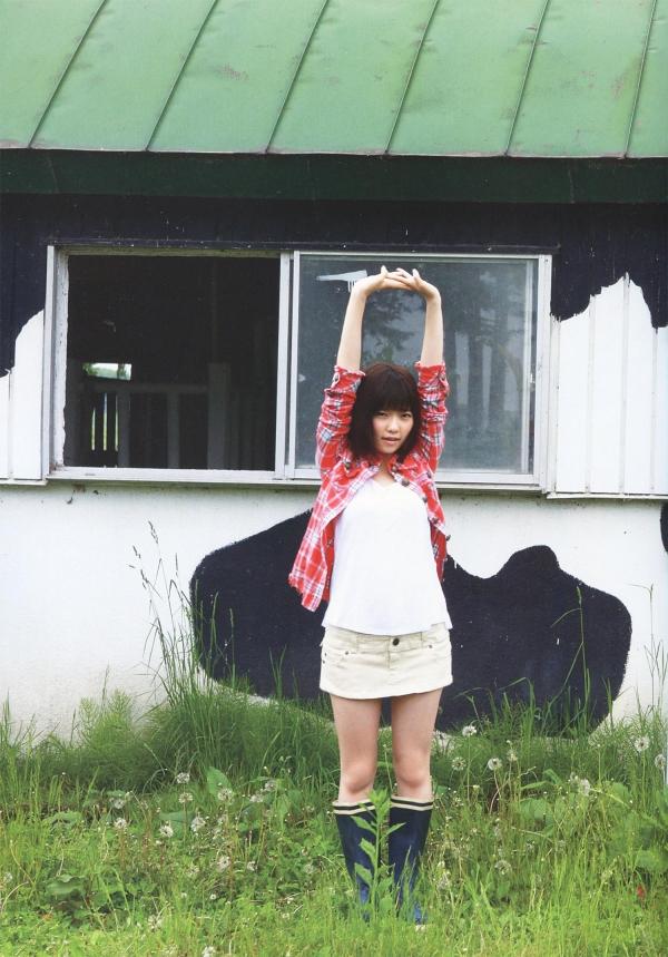 アイドル 島崎遥香 AKB48ぱるる水着など可愛いグラビア画像119枚 アイコラ ヌード おっぱい お尻 エロ画像039a.jpg