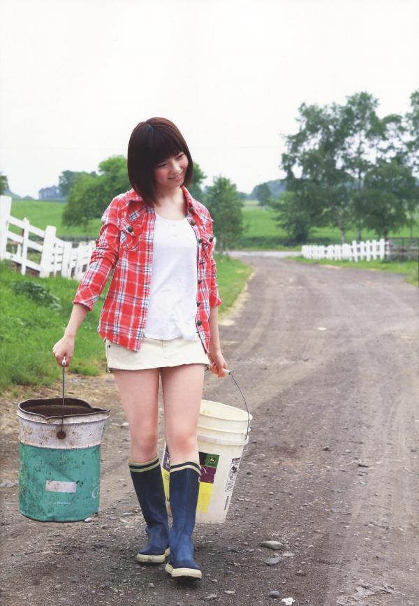 アイドル 島崎遥香 AKB48ぱるる水着など可愛いグラビア画像119枚 アイコラ ヌード おっぱい お尻 エロ画像040a.jpg